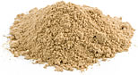 Subflower Lecithin Powder
