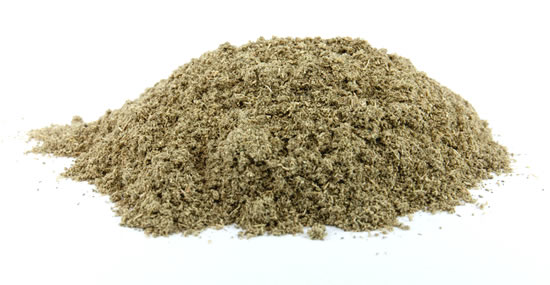 Organic Gynostemma Powder - from Detox Trading Superfoods