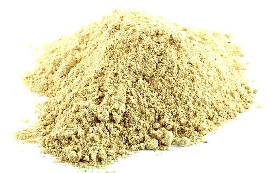 Organic Amla Berry Powder - from Detox Trading Superfoods