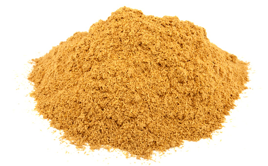 Organic Camu Camu Powder - from Detox Trading Superfoods
