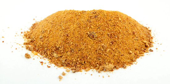 Organic Acerola Powder  - from Detox Trading Superfoods