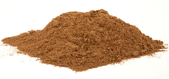 Organic Rhodiola Rosea Powder  - from Detox Trading Superfoods